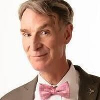 Bill Nye at Webster [RESCHEDULED to Dec. 11] [SOLD OUT]