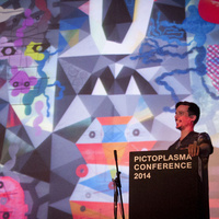 Pictoplasma Conference NYC 2017