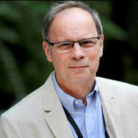 Faculty Forum Online: Jean Tirole PhD '81