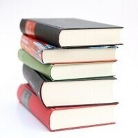 Manage Your PDFs and Citations: Zotero and Mendeley