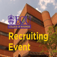 Graduate Programs Recruiting Event: Raleigh Business Analysis Development Day