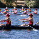 USC Women's Rowing Open Tryout Informational Meeting