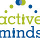 Active Minds Informational Meeting