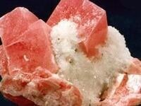 C.L. Dake Rock and Mineral Auction
