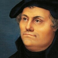 Martin Luther, The Reformation, and Why They Still Matter