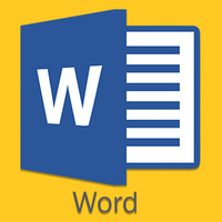 Office Productivity Professional Development Series - Word-Take MS Word to the Next Level!