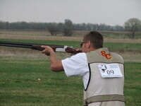 Simpson College Shooting Sports Club