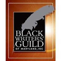 Black Writers' Guild of Maryland Fall Workshop: How to Write a Book in 90 days