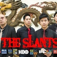 "The Slants Case from the Inside:  The First Amendment & ""Disparaging"" Trademarks"