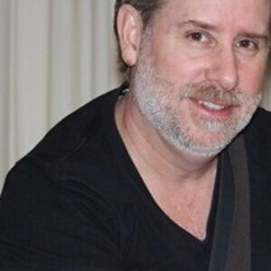 Jim Westlyn, composer and guitarist: New works for Guitar and Strings