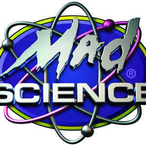 Mad Science: Get Connected