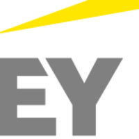 Network & Dine: The EY Etiquette Dinner Event