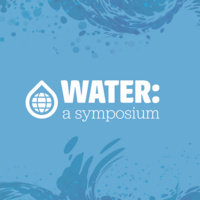 Water: A Symposium