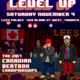 Level Up: 2017 Canadian Beatbox Championshi