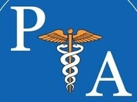 Pre-Physician Assistant Organization General Body Meeting