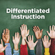 Heart of Missouri RPDC: Differentiated Instruction