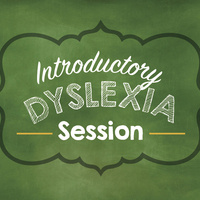 Heart of Missouri RPDC: Introductory Dyslexia Session