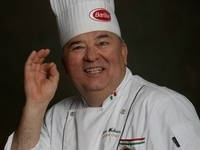 Meet Chef Bruno for Pasta Aplenty!