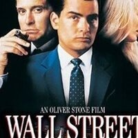 30th Anniversary of the 1987 Film WALL STREET by Oliver Stone: Special Screening of Film