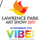The Lawrence Park Art Show