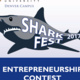 JWU Denver Sharkfest 2017