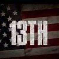 "Film Viewing of ""13th"""