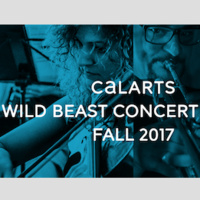 The Daniel Rosenboom Octet and theBABAOrchestra at The Wild Beast Music Pavilion