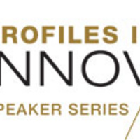 Profiles in Innovation: Vijay Govindarajan