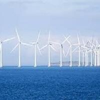 Insights from China's Wind Power Industry and Inherent Controversies of Chinese Industrial Upgrading