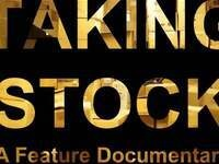 """""""Taking Stock"""": Family Business Film Screening and Talk-Back with Director Ben Stillerman"""
