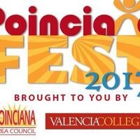 PoincianaFest