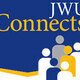 JWU Alumni Virtual Speed Networking: Business