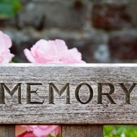 Phoenix Children's Annual Memorial Service