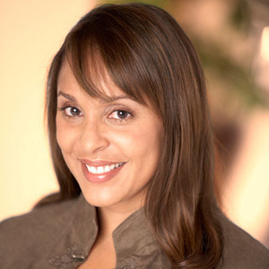 beyond katrina Beyond katrina is poet natasha trethewey's very personal profile of the mississippi gulf coast and of the people there whose lives were forever changed by hurricane katrina.