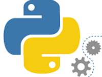 Introduction to Python Data Analytics