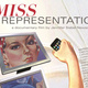 MissRepresentation Documentary Screening
