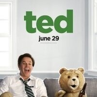 S.E.C presents Ted