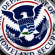 Homeland Security Advisory Council Distinguished Speakers Series: Women & Crisis Leadership