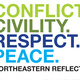 I am Northeastern: NU Students Build Community and Peace