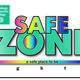 Safe Zone Ally Training
