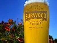 New Taproom Opening Party @ Burwood Brewing Company