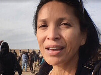 The Story of Standing Rock: A Lesson in Reporting on Race