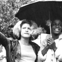 Sylvia Rivera & Marsha P. Johnson Breakfast