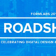 Formlabs NYC Roadshow 2017: Small Batch Manufacturing