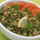 Plant-Based Cooking for Cancer Thrivers