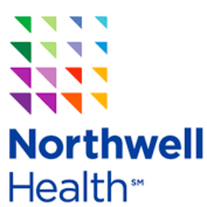 Northwell Health Information Session/Case Study