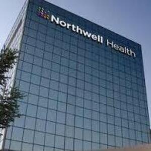 Northwell Health One-on-One Sessions