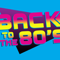 Back to the '80s!