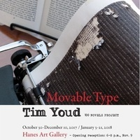 Tim Youd: Movable Type