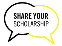 Share Your Scholarship: Women of Ancient History
